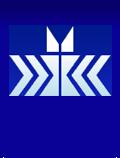 oao-hadyzhenskij-mashinostroitelnyj-zavod